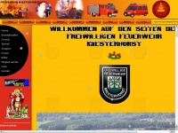 feuerwehr-miesterhorst.de