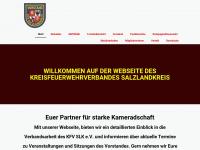kfv-slk.de Thumbnail