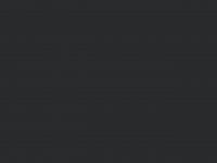 modedesign2006.de