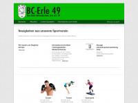 bc-erle49.de