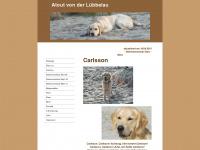 carlsson-und-britta.de