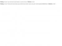 kai-lernt-fliegen.de