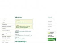birwinken.ch