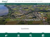 Egnach.ch