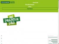 fischingen.ch
