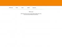 dunkel4u.de