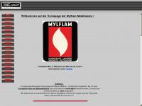 mylflam.de