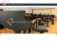 pianofactum.de