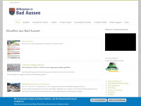 aussee.at