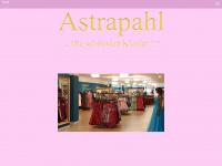 astrapahl.com