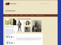 battleheat.com