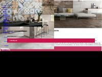 fliesen-rundmund.com