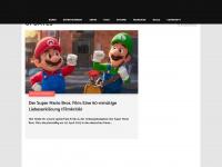 playcentral.de