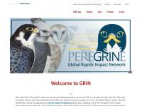 Globalraptors.org
