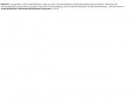 lomakoti.at Webseite Vorschau