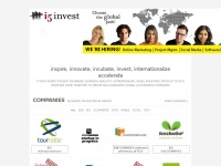 i5invest.com