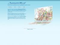 infinitymap.de