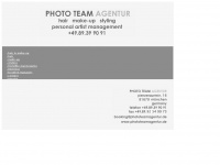 phototeamagentur.de