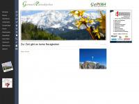 gapinfo.de