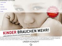 Kinderarmut-hat-folgen.de