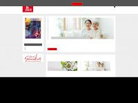 raum-und-zeit.com