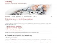koesterblog.com