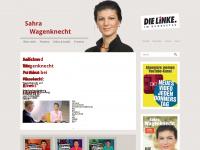 sahra-wagenknecht.de