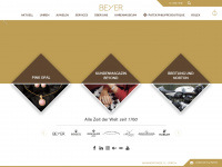 beyer-ch.com