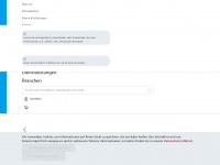 ch.endress.com