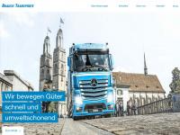 brauch-transporte.ch