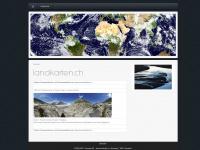 landkarten.ch