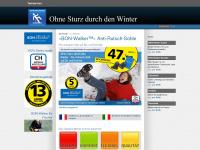 bon-walker.ch