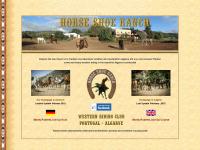 horseshoeranch.de