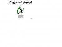 ziegenhof-stumpf.de
