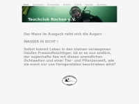 tcrochen.de