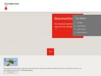 gastrosuisse.ch