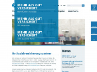gastrosocial.ch