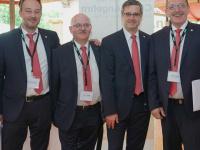 gastro-solothurn.ch