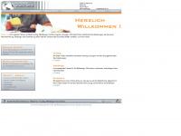 webserve.ch