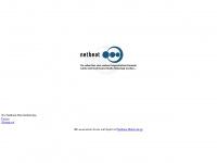 oq-gebhardt.de Webseite Vorschau