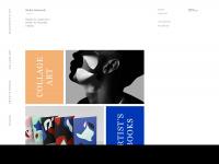 bildschriftlich.de