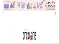 oficioyarte.info