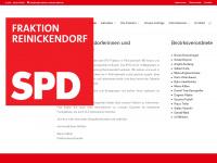 spd-fraktion-reinickendorf.de
