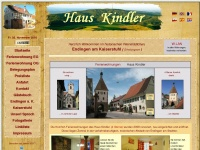 haus-kindler.de