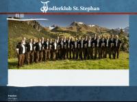 jk-ststephan.ch