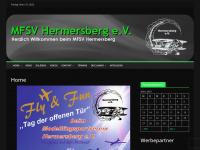 mfsv-hermersberg.de