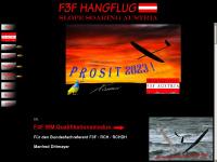 F3f.at