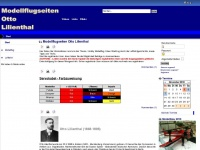 lilienthal.at