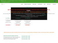 brennholz-wecker.de