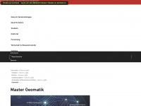 Geomatik.ethz.ch